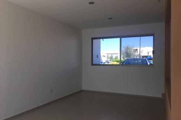 Foto de casa en venta en paseo solares 1632, solares, zapopan, jalisco, 6129505 No. 09