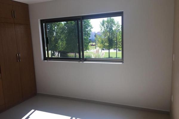 Foto de casa en venta en paseo solares 1632, solares, zapopan, jalisco, 6129505 No. 11