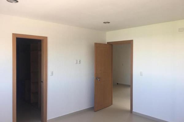 Foto de casa en venta en paseo solares 1632, solares, zapopan, jalisco, 6129505 No. 12
