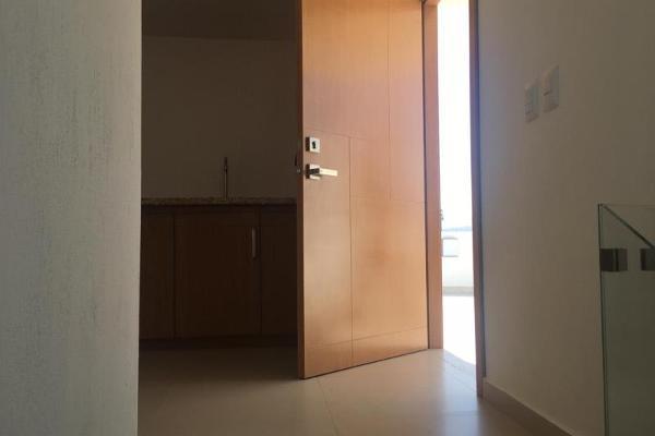 Foto de casa en venta en paseo solares 1632, solares, zapopan, jalisco, 6129505 No. 13