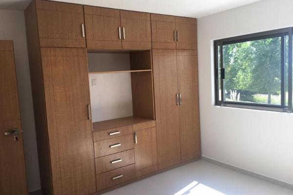 Foto de casa en venta en paseo solares 1632, solares, zapopan, jalisco, 6129505 No. 14