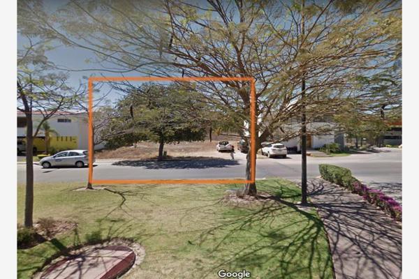 Foto de terreno habitacional en venta en paseo solares 2, solares, zapopan, jalisco, 0 No. 04