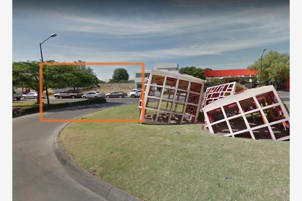 Foto de terreno habitacional en venta en paseo solares 2, solares, zapopan, jalisco, 0 No. 06