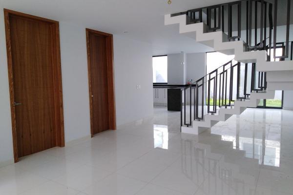 Foto de casa en renta en paseo solares , solares, zapopan, jalisco, 14033349 No. 03