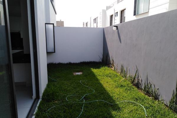 Foto de casa en renta en paseo solares , solares, zapopan, jalisco, 14033349 No. 06