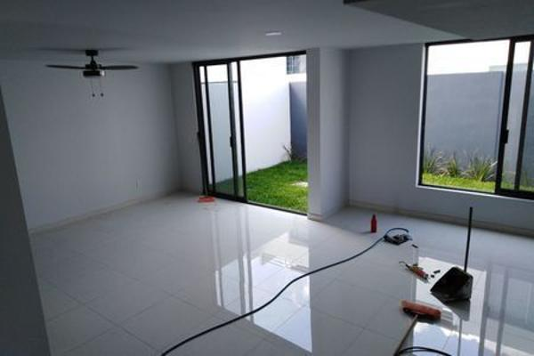 Foto de casa en renta en paseo solares , solares, zapopan, jalisco, 14033349 No. 12