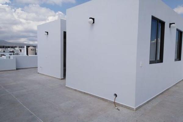 Foto de casa en renta en paseo solares , solares, zapopan, jalisco, 14033349 No. 14