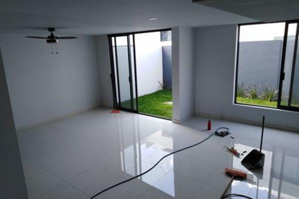 Foto de casa en renta en paseo solares , solares, zapopan, jalisco, 14033349 No. 22