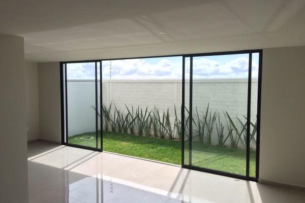Foto de casa en venta en paseo solares , solares, zapopan, jalisco, 3431583 No. 03