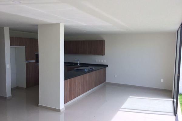 Foto de casa en venta en paseo solares , solares, zapopan, jalisco, 3431583 No. 04