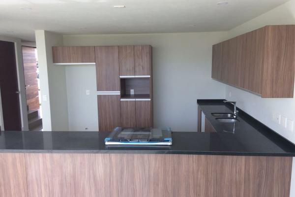 Foto de casa en venta en paseo solares , solares, zapopan, jalisco, 3431583 No. 06