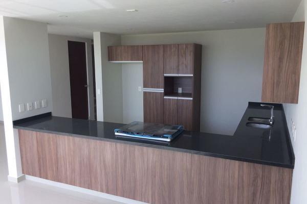 Foto de casa en venta en paseo solares , solares, zapopan, jalisco, 3431583 No. 08