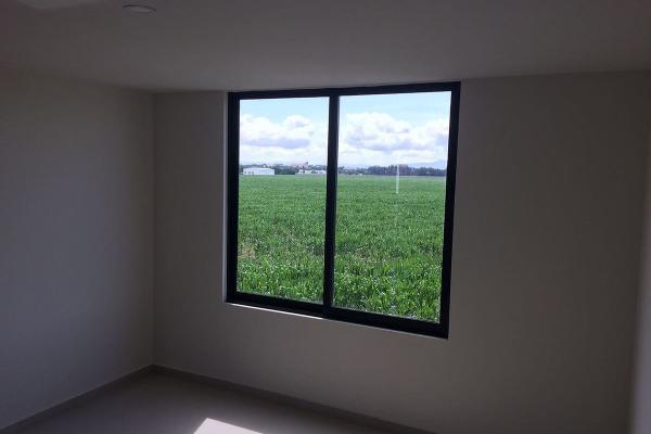Foto de casa en venta en paseo solares , solares, zapopan, jalisco, 3431583 No. 12