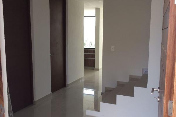Foto de casa en venta en paseo solares , solares, zapopan, jalisco, 3431583 No. 15