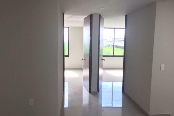 Foto de casa en venta en paseo solares , solares, zapopan, jalisco, 3431583 No. 16