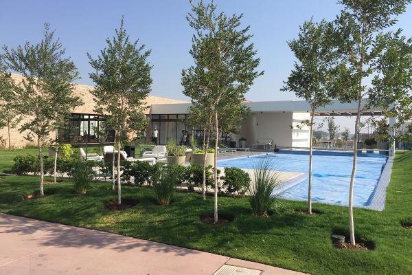 Foto de casa en venta en paseo solares , solares, zapopan, jalisco, 3431583 No. 19