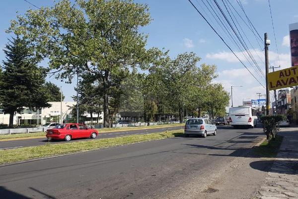 Foto de local en renta en paseo tollocan , nueva oxtotitlán, toluca, méxico, 10067071 No. 05