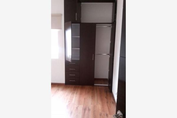 Foto de casa en venta en paseo toscana 216, san mateo otzacatipan, toluca, méxico, 5813349 No. 04