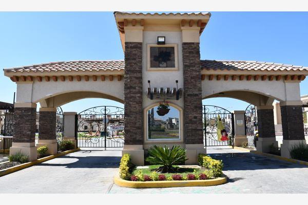 Foto de casa en venta en paseo trentino 985, parque residencial coacalco, ecatepec de morelos, méxico, 20373602 No. 02