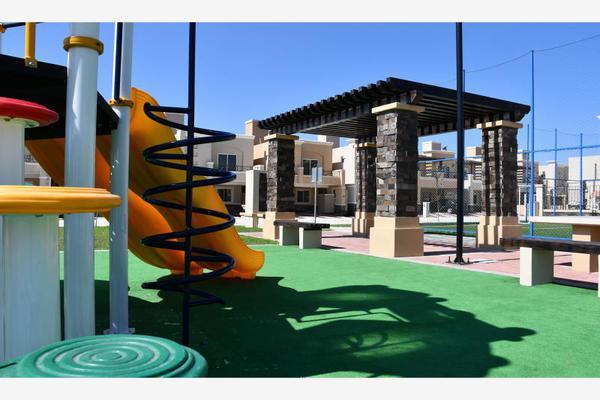 Foto de casa en venta en paseo trentino 985, parque residencial coacalco, ecatepec de morelos, méxico, 20373602 No. 12