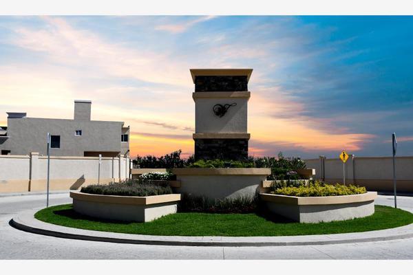 Foto de casa en venta en paseo trentino 985, parque residencial coacalco, ecatepec de morelos, méxico, 20373602 No. 14