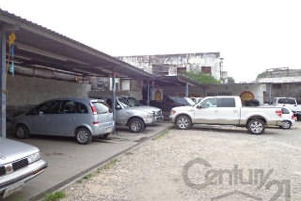 Foto de terreno habitacional en renta en paseo usumacinta 111 , lagunas de mecoacan, centro, tabasco, 5948940 No. 04