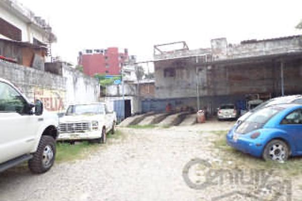 Foto de terreno habitacional en renta en paseo usumacinta 111 , lagunas de mecoacan, centro, tabasco, 5948940 No. 06