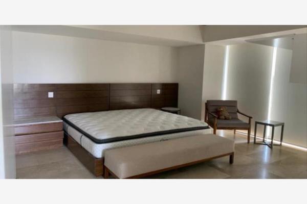 Foto de departamento en venta en : paseo valle real 3000, valle real, zapopan, jalisco, 8841289 No. 15