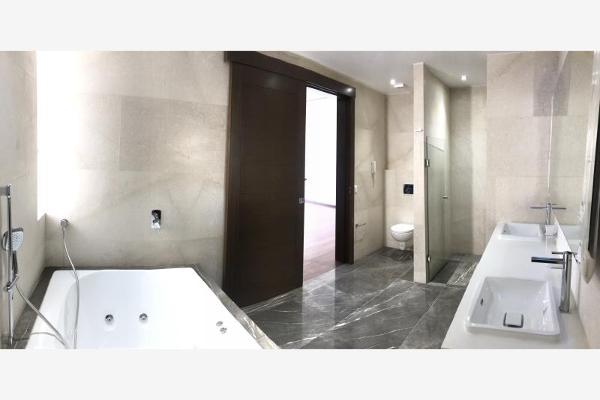 Foto de casa en venta en paseo valle real 3000, valle real, zapopan, jalisco, 8841960 No. 14