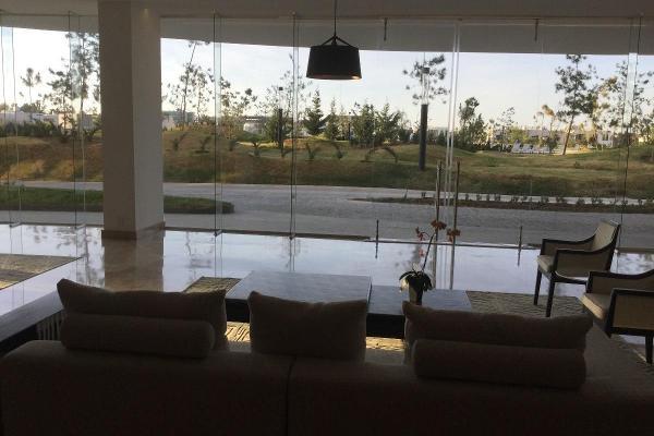 Foto de departamento en venta en paseo valle real , valle real, zapopan, jalisco, 5978393 No. 10