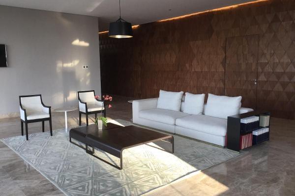 Foto de departamento en venta en paseo valle real , valle real, zapopan, jalisco, 5978393 No. 11