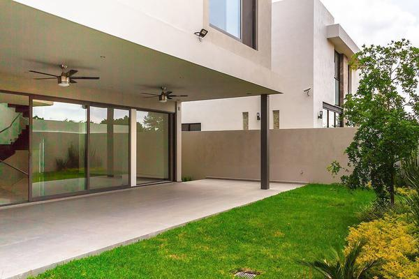 Foto de casa en venta en paseo valle real , valle real, zapopan, jalisco, 8851695 No. 15
