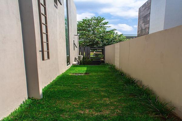 Foto de casa en venta en paseo valle real , valle real, zapopan, jalisco, 8851695 No. 16