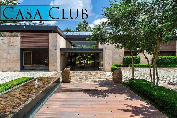 Foto de casa en venta en paseo valle real , valle real, zapopan, jalisco, 8851695 No. 19