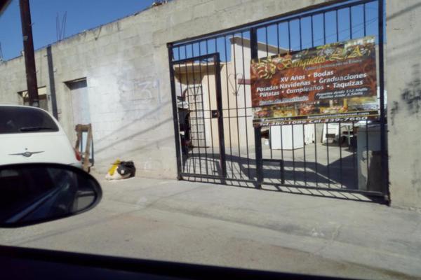 Foto de casa en venta en paseo villa fontana, privada santa ines 4151, villa fontana iii, tijuana, baja california, 5721214 No. 02