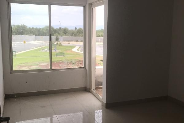 Foto de casa en venta en paseo virreyes , rinconada colonial 1 camp., apodaca, nuevo león, 14038246 No. 09