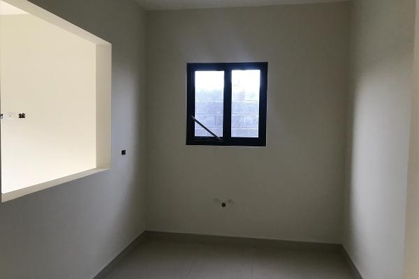 Foto de casa en venta en paseo virreyes , rinconada colonial 1 camp., apodaca, nuevo león, 14038254 No. 02