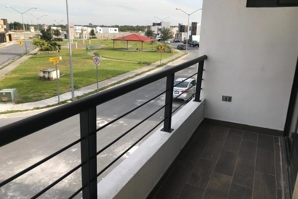 Foto de casa en venta en paseo virreyes , rinconada colonial 1 camp., apodaca, nuevo león, 14038254 No. 10