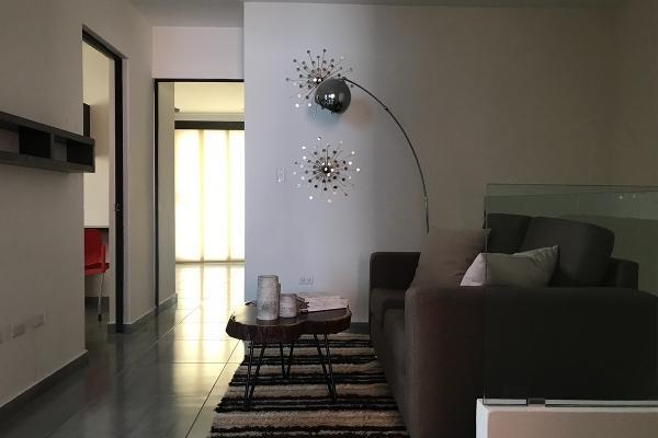 Foto de casa en venta en paseo virreyes , rinconada colonial 1 camp., apodaca, nuevo león, 14038262 No. 11