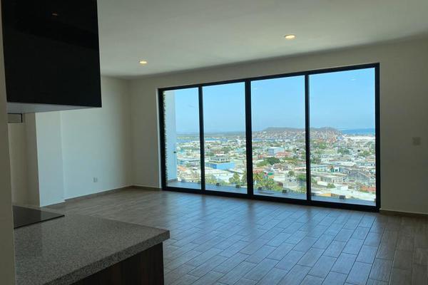 Foto de departamento en venta en paseo vista hermosa 295, vista del mar, mazatlán, sinaloa, 0 No. 02