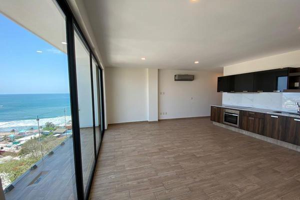 Foto de departamento en venta en paseo vista hermosa 295, vista del mar, mazatlán, sinaloa, 0 No. 05