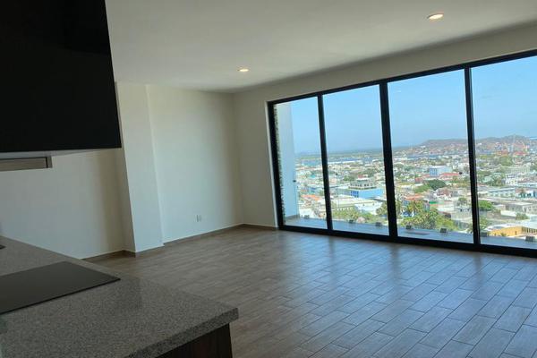 Foto de departamento en venta en paseo vista hermosa 295, vista del mar, mazatlán, sinaloa, 0 No. 07