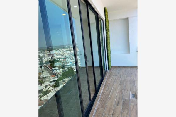 Foto de departamento en venta en paseo vista hermosa 295, vista del mar, mazatlán, sinaloa, 0 No. 11
