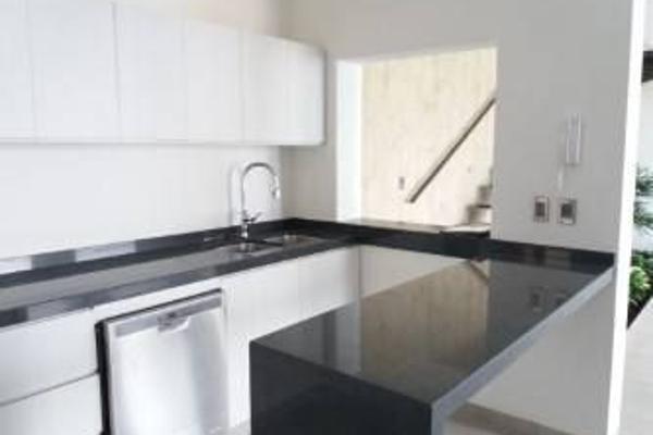 Foto de casa en venta en paseos burgos sur , burgos bugambilias, temixco, morelos, 6176417 No. 03