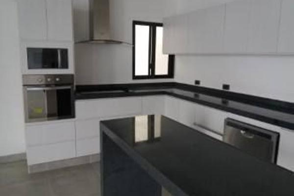 Foto de casa en venta en paseos burgos sur , burgos bugambilias, temixco, morelos, 6176417 No. 04