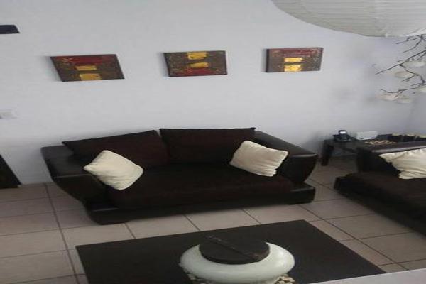 Foto de casa en venta en  , paseos de aguascalientes, jesús maría, aguascalientes, 7872280 No. 13