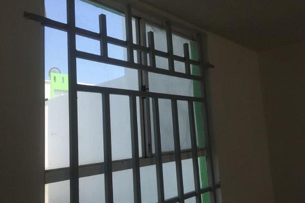 Foto de casa en renta en paseos de campeche 40, campestre, veracruz, veracruz de ignacio de la llave, 5673262 No. 05