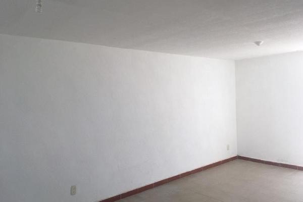 Foto de casa en renta en paseos de campeche 40, campestre, veracruz, veracruz de ignacio de la llave, 5673262 No. 07