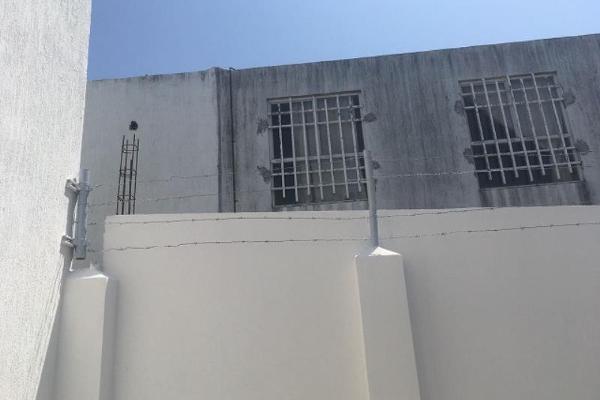 Foto de casa en renta en paseos de campeche 40, campestre, veracruz, veracruz de ignacio de la llave, 5673262 No. 10