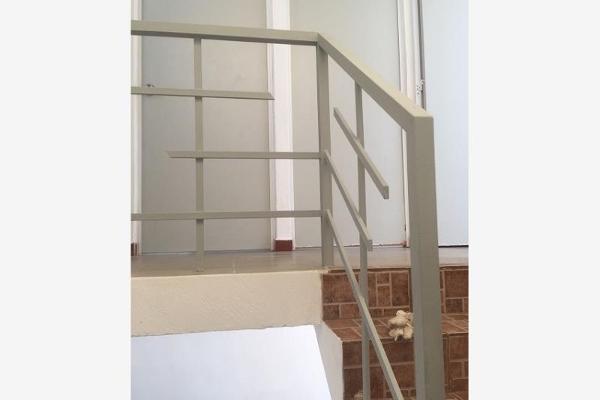 Foto de casa en renta en paseos de campeche 40, campestre, veracruz, veracruz de ignacio de la llave, 5673262 No. 18